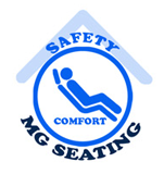 MG Seating Systems Pvt. Ltd.