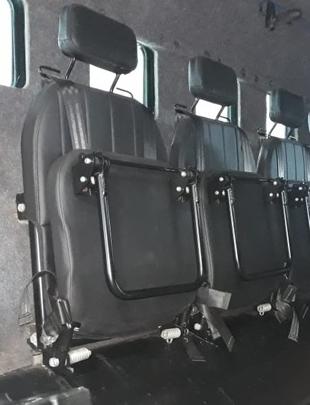 mg-seating-32